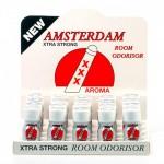 Amsterdam Poppers 10ml 3 Flesjes