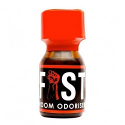 Fist Poppers - 10ml 2 flesjes