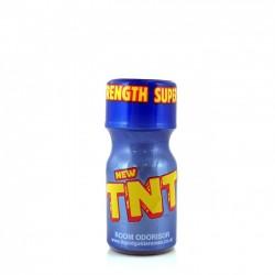 TNT Poppers Extra Sterk 10 ml 1 Flesje