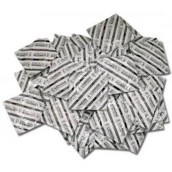 Durex Condooms Extra Groot 72 stuks