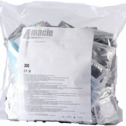 600 Condooms - Sugant 4Macie - Veilig Vrijen