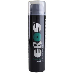 EROS Fisting Gel SlideX 100ml