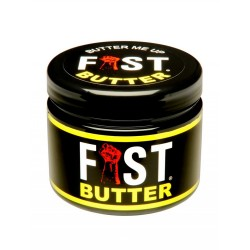 Fist Butter 500ml Fistmiddel