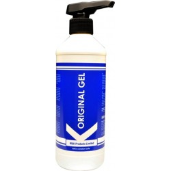 K-Lube Original Gel 500ml