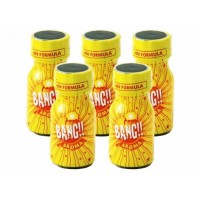 Bang Poppers (6)