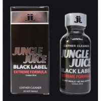 Jungle Juice Black Label (4)